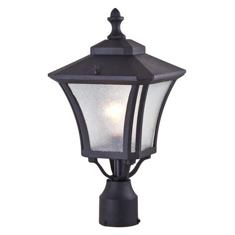 lowes patio lights lowes patio lighting portfolio outdoor pendant light