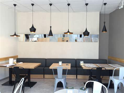 sillas y mesas para cafeterias sillas para cafeteria c 243 mo elegir las correctas para tu