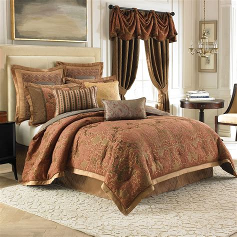 comforter sets with curtains golden curtains combined with comforter