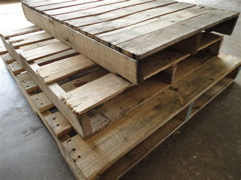 pallet woodworking from gardners 2 bergers reader feature pallet sign