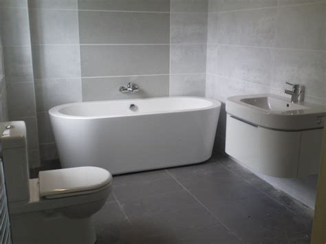 modern bathroom tiles uk 30 pictures and ideas of modern bathroom wall tile