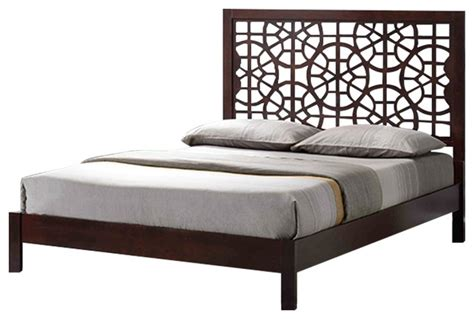 tree branch bed frame tree branch inspired solid wood bed frame