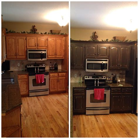 painting cabinets kitchen cabinets faux painting remodeling