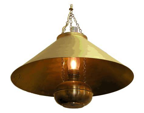 hanging light fixture parts house lighting