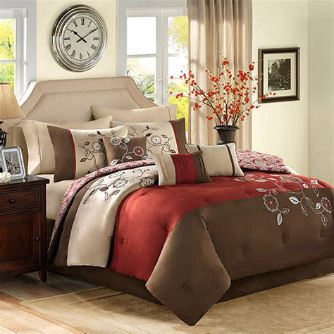 better bedding sets better homes and gardens comforter sets better homes and