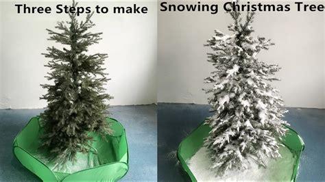 tree spray spray snow on tree 28 images peppermint tree add snow