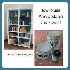 chalk paint ireland 1000 images about home painted furniture on