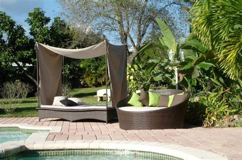 patio pool furniture patio and pool deck furniture synthetic lawns of sedona