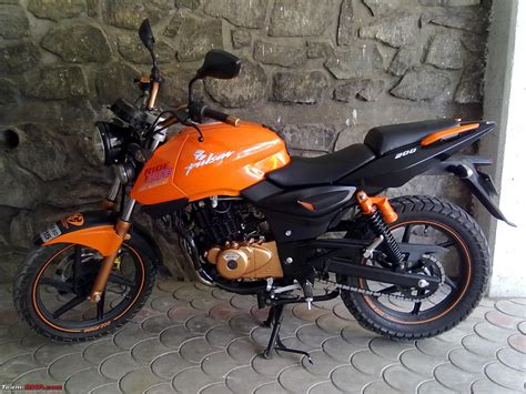 Modified Bikes Bangalore by Modified Indian Bikes Post Your Pics Here And Only Here