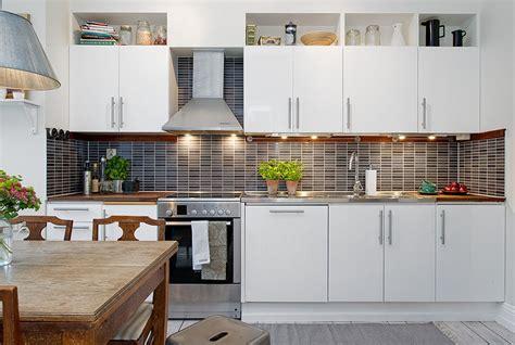 modern white kitchen design modern white kitchen studio all day