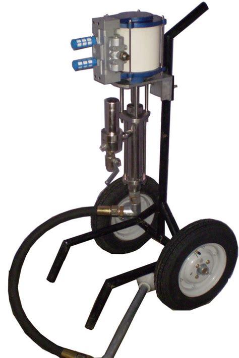 spray painting tools and equipment airless spray painting equipment in bhosari maharashtra