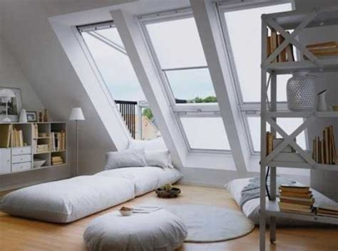 no bed frame ideas 21 simple bedroom ideas saying no to traditional beds