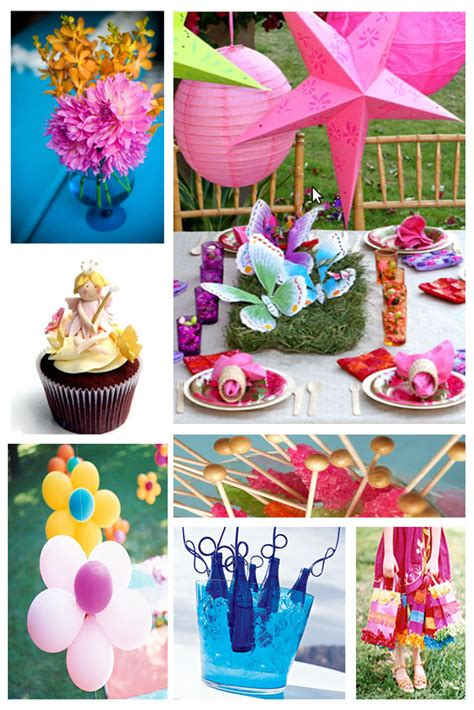 ideas for birthday picnic birthday ideas for