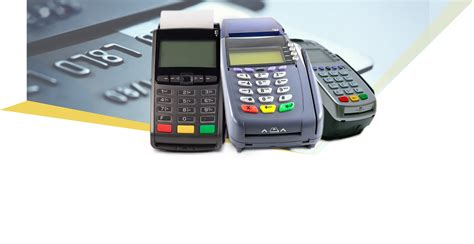 credit card equipment unique images of credit card machine for small business