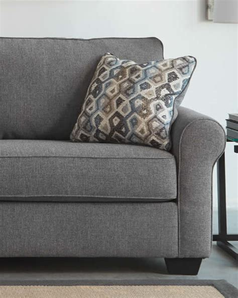 sofas for living rooms sofa for living room outstanding living room furniture