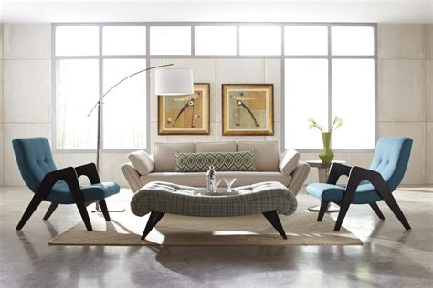 accent chairs with arms for living room furniture accent chairs with arms for family