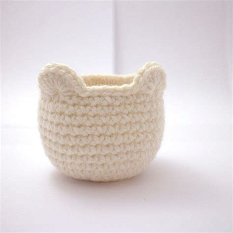 how to knit basket crochet basket 183 how to stitch a knit or crochet