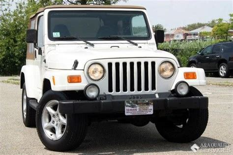 automobile air conditioning service 2008 jeep wrangler interior lighting service manual auto air conditioning repair 2008 jeep wrangler seat position control jeep