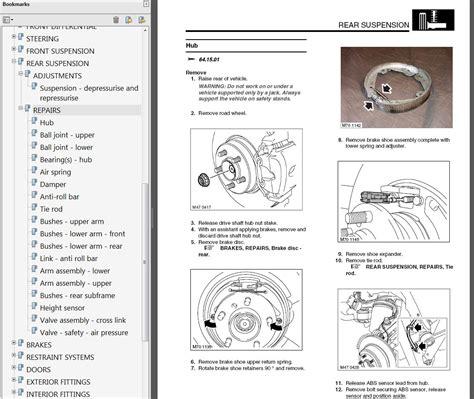 free auto repair manuals 2003 acura rsx head up display service manual 2003 acura rsx repair manual free service manual car repair manuals download
