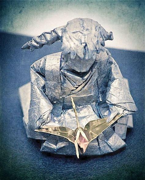 sadako origami 39 best images about origami crane sadako sasaki peace