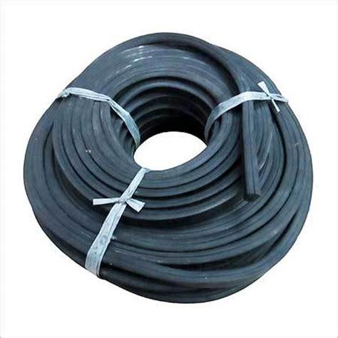 rubber st manufacturers door beading rubber beading quot quot sc quot 1 quot st quot quot prakash offset