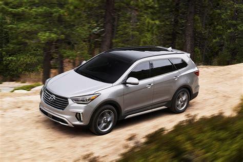 Hyundai Genesis Recalls by Hyundai Recalls Almost 600 000 Santa Fe Sonata And