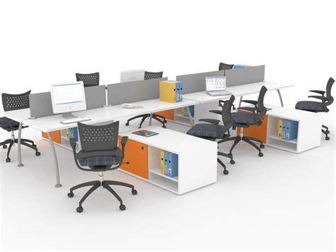 muebles modulares para oficina m 225 s de 20 ideas incre 237 bles sobre dise 241 o de l 237 nea de tiempo