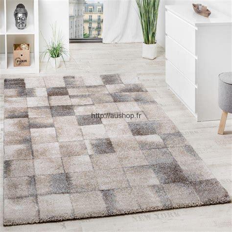 carrelage design 187 tapis de marche pas cher moderne design pour carrelage de sol et rev 234 tement