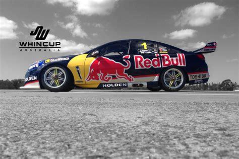 Car V8 Wallpaper by Sydney V8 Homebush Whincup 2013 Car Pics