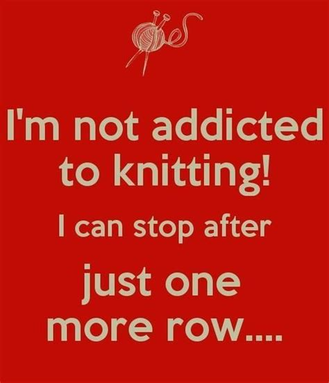quotes about knitting 25 best knitting quotes on knitting humor
