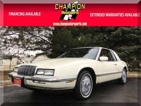 free auto repair manuals 1991 buick riviera free book repair manuals service manual 1991 buick riviera sunroof repair service manual 1991 buick riviera sunroof