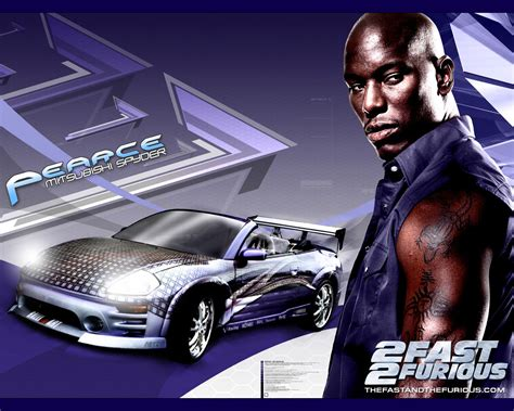 2 Fast 2 Furious Car Wallpaper by 2fast 2furious Desktop Wallpapers