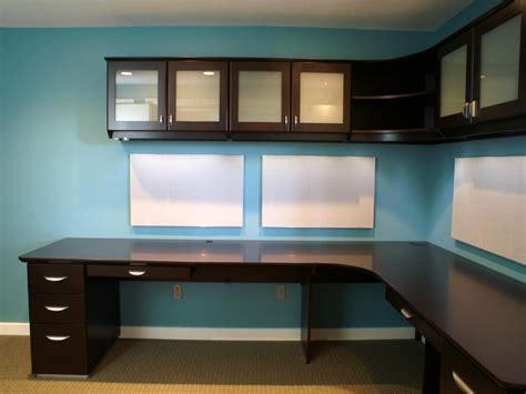 home office desk units l shape desks home office corner desk units home office