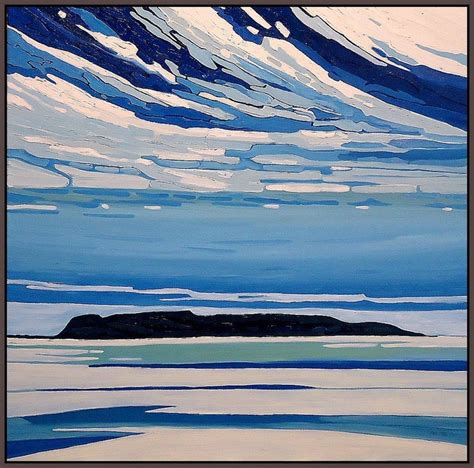 paint nite thunder bay sold paintings pg 5 paintings of canada