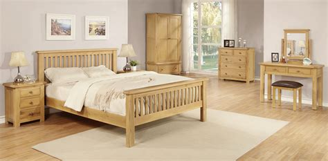 bedroom furniture cheshire stratton solid oak bedroom furniture the cheshire