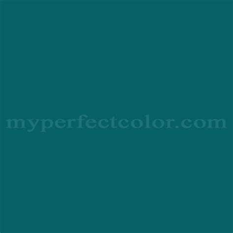 behr paint colors teal behr c60 15 real teal lori timeless grace