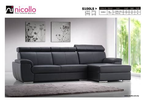 leather modern sofas modern sofa leather best 25 modern leather sofa ideas on
