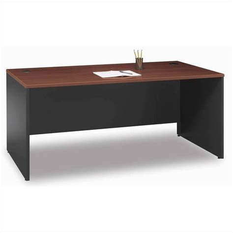 bush series c office furniture bush business furniture series c l shape wood office set