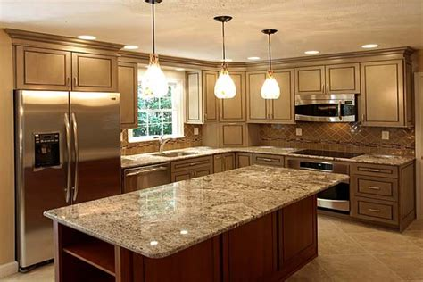 pictures of recessed lighting in kitchen recessed lighting top 10 of recessed lighting kitchen