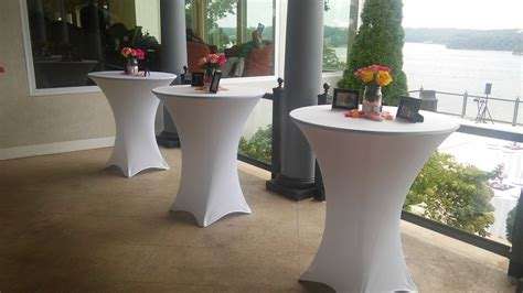 table rentals table rental lake of the ozarks