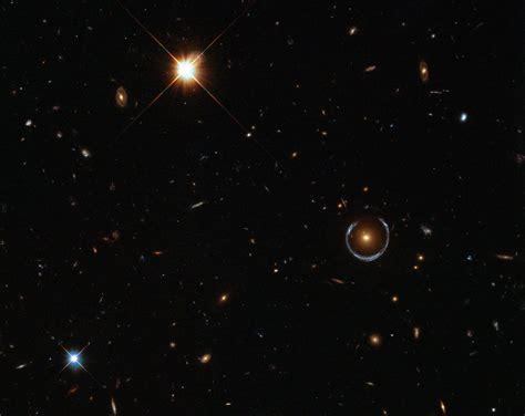 gravitation wiki cross galaxy hubble pics about space