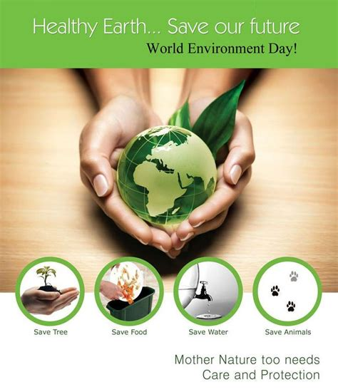 theme save earth the 25 best slogan on save earth ideas on