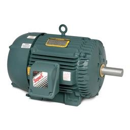 Industrial Electric Motor Service by Archives For Inventory Categories Archives For Severe Duty