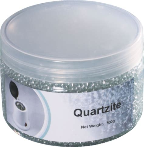 glass bead sterilizer temperature quartzite for all high temperature quartz sterilizers