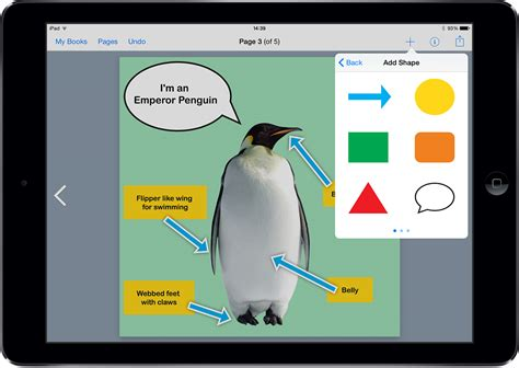 picture book creator index of wp content uploads 2015 04