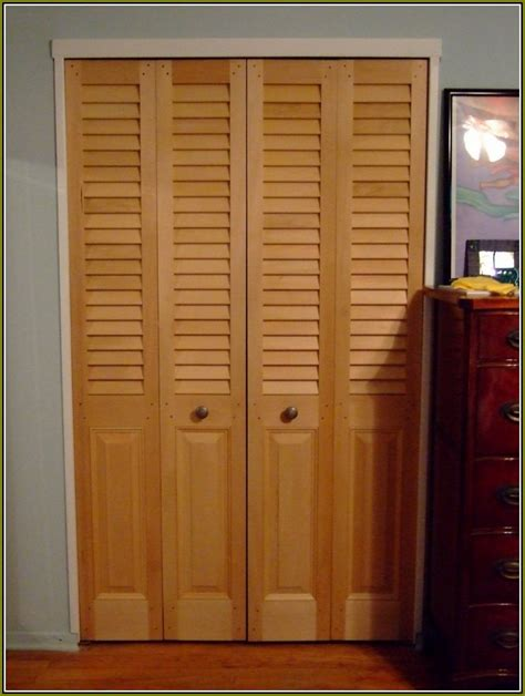 where to buy kitchen cabinet doors where can i buy kitchen cabinet doors buy kitchen