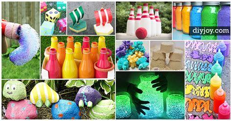 outdoor crafts 23 incredibly outdoor crafts for diy