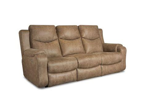 designer reclining sofa design 2 recline living room reclining sofa 881 31