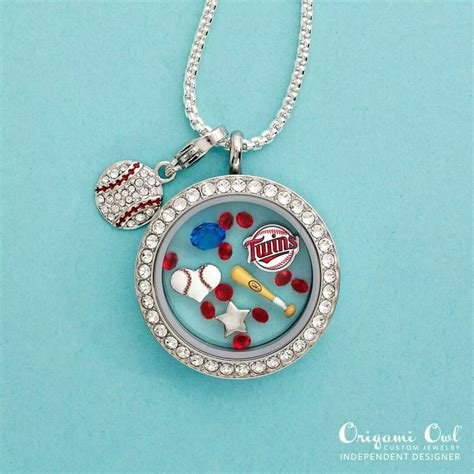 origami owl knock 159 best images about origami owl on follow me