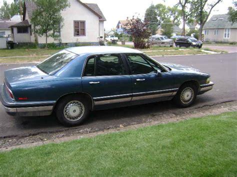 manual cars for sale 1993 buick park avenue head up display 1993 buick park avenue 609707 at alpine motors